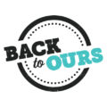 Back to Ours